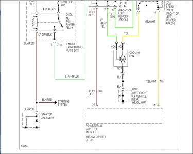1996 ford mustang cooling fan wiring diagram with Fender   Wiring Diagram on 78 Cadillac Deville Heater Wiring Diagram furthermore Auto Engine  puter Harness furthermore Honda 1994 Windshield Wiper Fuse Location together with Air Conditioning Filter together with Fender   Wiring Diagram.