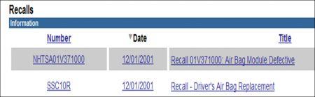 http://www.2carpros.com/forum/automotive_pictures/248015_Picture3_16.jpg