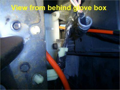 https://www.2carpros.com/forum/automotive_pictures/248015_Picture3_39.jpg