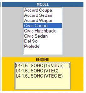 https://www.2carpros.com/forum/automotive_pictures/248015_Picture3_6.jpg