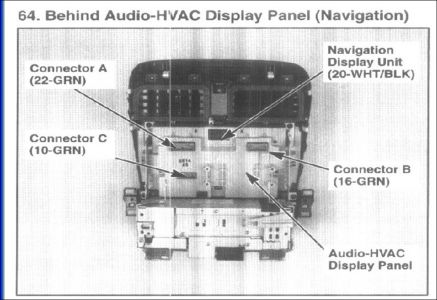 248015_Picture3_9 2004 acura tsx clock pod and nav audio lights out 2005 acura tsx fuse box diagram at bayanpartner.co