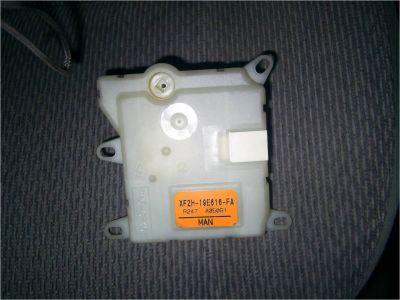 https://www.2carpros.com/forum/automotive_pictures/248015_Picture5_21.jpg