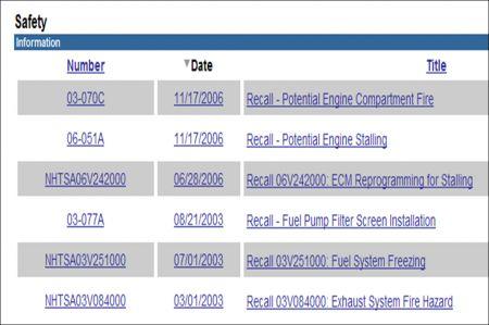 http://www.2carpros.com/forum/automotive_pictures/248015_Picture6_15.jpg