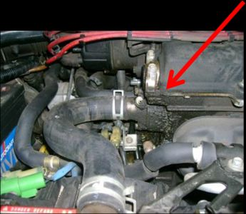 1993 Acura Integra Need Help!: Electrical Problem 1993 Acura