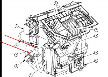 Fuse Diagram 2002 Saturn S Series together with 2002 Saturn L300 Engine Belt Diagram also 2007 Saturn Ion Fuse Box in addition 2003 Saturn L200 Engine  partment additionally T7364861 Find throttle position sensor saturn. on saturn l200 engine diagram