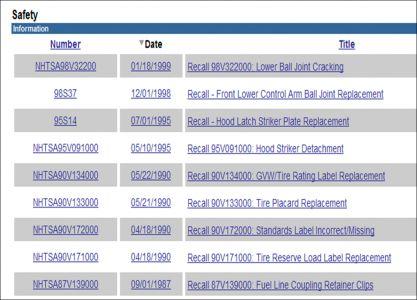 Ductless Heat Pump: Lg Ductless Heat Pump Error Codes