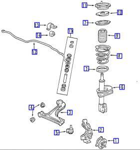 http://www.2carpros.com/forum/automotive_pictures/248015_Shock_1.jpg