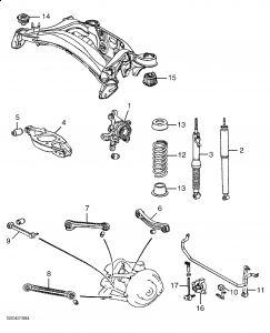 http://www.2carpros.com/forum/automotive_pictures/248015_Shocks_Rear_1.jpg