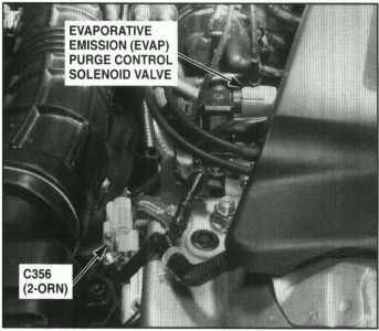 Performance Acura on Engine Performance Problem 1997 Acura Cl 6 Cyl Front Wheel Drive