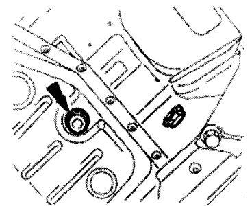 https://www.2carpros.com/forum/automotive_pictures/248015_T1_1.jpg