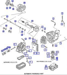 http://www 2carpros com/forum/automotive_pictures/248015_tran_dip_stick_1