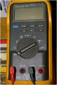 Http Www 2carpros Forum Automotive Pictures 248015 Volt Meter 2