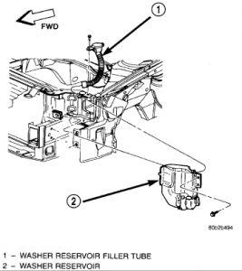 http://www.2carpros.com/forum/automotive_pictures/248015_Wash_1_1.jpg