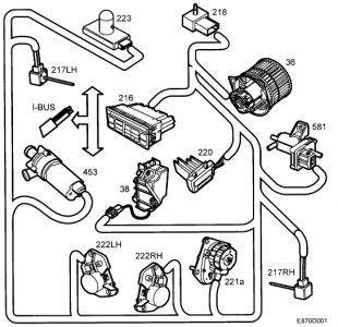http://www.2carpros.com/forum/automotive_pictures/248015_b1_1.jpg