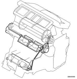 http://www.2carpros.com/forum/automotive_pictures/248015_d1_1.jpg