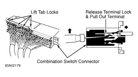 1992 toyota tercel wiring diagram 1992 ford wiring diagram