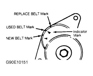 land rover freelander vacuum diagram 2001 land rover
