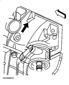 http://www.2carpros.com/forum/automotive_pictures/248015_f46_1.jpg