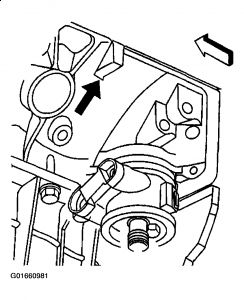 http://www.2carpros.com/forum/automotive_pictures/248015_f54_1.jpg