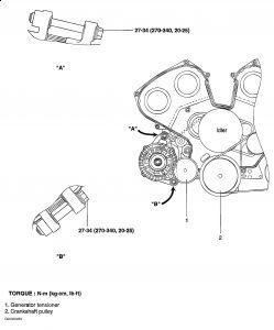 http://www.2carpros.com/forum/automotive_pictures/248015_f8_2.jpg
