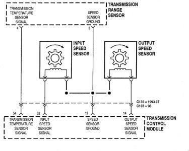 01 intrepid tcm wiring diagram aw4 tcm wiring diagram