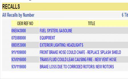 http://www.2carpros.com/forum/automotive_pictures/248015_recalls_8.jpg