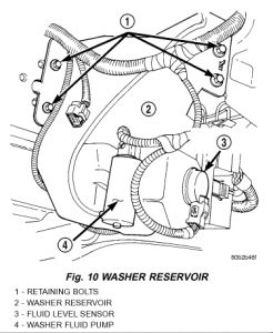 http://www.2carpros.com/forum/automotive_pictures/248015_wash_2_1.jpg