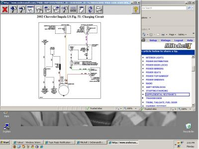 wiring diagram 2002 implala wiring diagram and schematic headlight wiring diagram for 2002 chevy impala