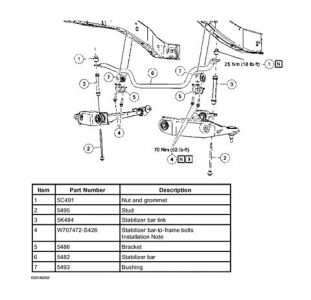 2004 ford explorer noise hi guys, i would like to know three 2004 explorer rear suspension diagram www 2carpros com forum automotive_pictures 248092_04_explorer_front_1_1