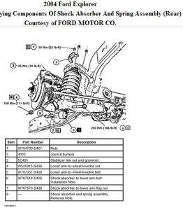 http://www 2carpros com/forum/automotive_pictures/248092_04_explorer_front_2_1