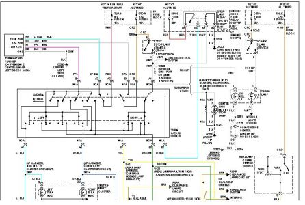 Chevy 2002 S10 Zr2 Engine Diagram in addition 1984 Chevy Diesel Vacuum Diagram together with Chevy Truck Transfer Case Wiring Diagram further Hummer H2 Light Diagram further Chevy Cavalier Stereo Wiring Harness. on 2002 chevy s10 fuse box diagram html