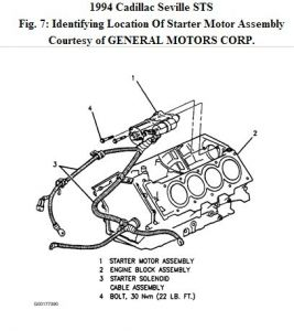 T12679705 Remove replace coolant temperature in addition 2003 Chevy Silverado Cam Sensor Location also 2007 Pontiac Solstice Engine Diagram further Location Of Starter On Pontiac 3800 V6 as well Pontiac G6 Gt V6 Engine Diagram. on pontiac solstice thermostat location