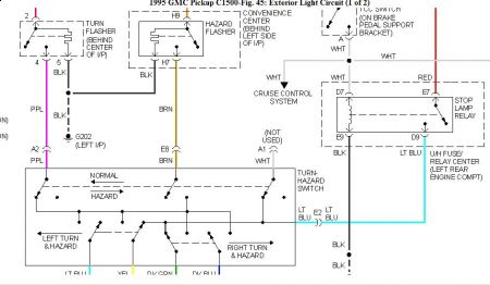Ram Tail Light Wiring Diagram on ram 1500 tail light fuse, ram 1500 tail light cover, ram 1500 battery wiring diagram,