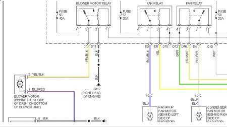 http://www.2carpros.com/forum/automotive_pictures/248092_acura_blower_circuit_1.jpg