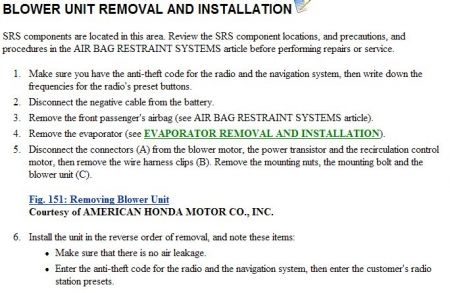 http://www.2carpros.com/forum/automotive_pictures/248092_acura_blower_text_1.jpg