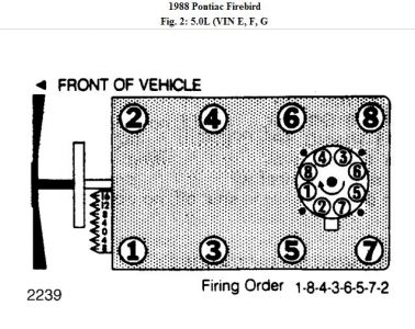 http://www.2carpros.com/forum/automotive_pictures/248092_firebird_4_1.jpg