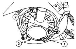 http://www.2carpros.com/forum/automotive_pictures/249084_0900c152801e9de3_1.jpg