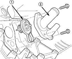 https://www.2carpros.com/forum/automotive_pictures/249084_2_2.jpg