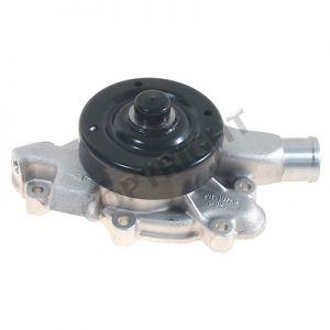 http://www.2carpros.com/forum/automotive_pictures/249084_4_7.jpg