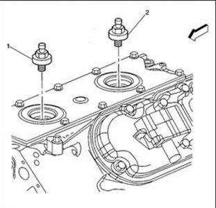 http://www.2carpros.com/forum/automotive_pictures/249084_5_28.jpg