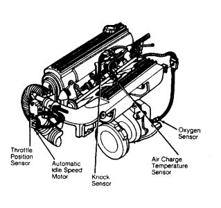 04 Chrysler Pacifica Wiring Diagram