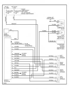 249084_5_47 2002 mitsubishi galant electrical problem 2002 mitsubishi galant 2000 mitsubishi galant radio wiring diagram at alyssarenee.co