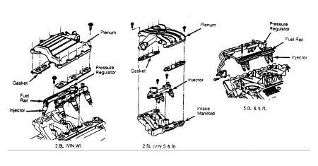 http://www.2carpros.com/forum/automotive_pictures/249084_5_53.jpg