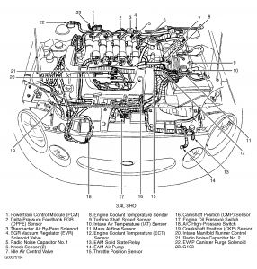 N14 Celect Wiring Diagram furthermore Freightliner Wiring Schematic in addition Peterbilt 320 Wiring Diagram also Peterbilt 320 Wiring Diagram as well  on 161699426259