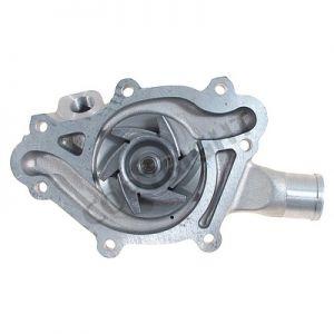 http://www.2carpros.com/forum/automotive_pictures/249084_5_67.jpg