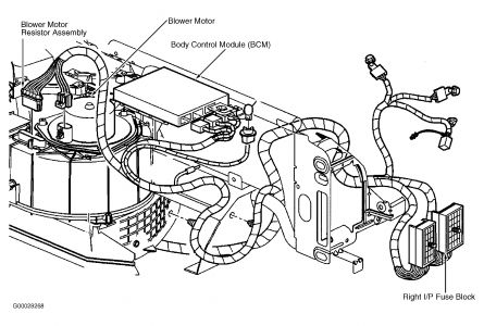 Gmc Engine Parts Diagram likewise 1991 Honda Accord Coolant Diagram Html likewise Gm Wiring Diagram Power Steering Kit in addition 2000 Bmw 323i Wiring Diagram likewise Cadillac Catera Door Diagram. on 99 cadillac deville electrical problems