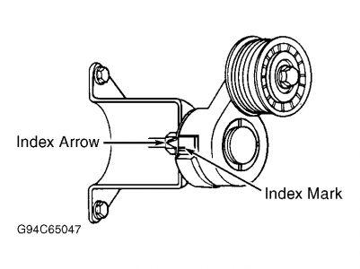 1999 Acura Tl Alternator Wiring Diagram