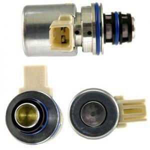 http://www.2carpros.com/forum/automotive_pictures/249084_a_6.jpg