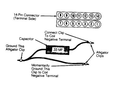 Neutral Switch Wiring Diagram moreover 1967 Chevelle Alternator Wiring Diagram in addition Starter Solenoid Coil Wiring Help also Must Do Starterrelay Mod For The S30 Z furthermore One Wire Alternator Wiring Diagram Chevy Inside Ford Alternator Wiring Diagram. on 350 chevy starter motor wiring diagram