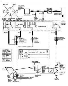 http://www.2carpros.com/forum/automotive_pictures/249084_actuator_2.jpg